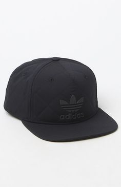 Logo Adidas, Mode Hip-hop, Pacsun, Casquettes Snapback, Casquettes Chapeaux, 0bcb5513ea5