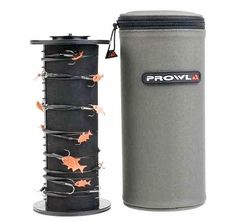 Pike Fishing, Rigs, Hooks, Coffee Maker, Tube, Kitchen Appliances, Products, Coffee Maker Machine, Diy Kitchen Appliances
