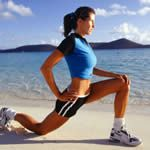 4 Exercises to Increase Your Running Speed