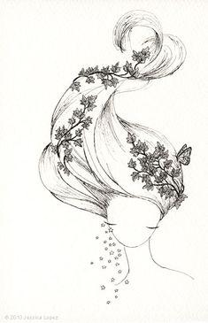 Wishful Thinking | Jessica Lopez