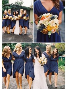 Cheap Cheap Country Bridesmaid Dresses 2017 For Weddings Illusion ...