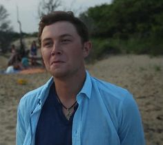 (12) scotty mccreery | Tumblr