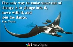 Alan Watts Quotes at BrainyQuote.com