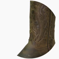 2b00f0c4d21 17 Best Abilene Boots images in 2014 | Abilene boots, Women's ...