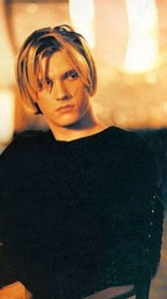 1000 Images About Young Nick Carter On Pinterest Nick