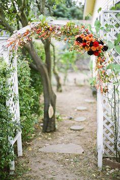 fall-ceremony-ideas