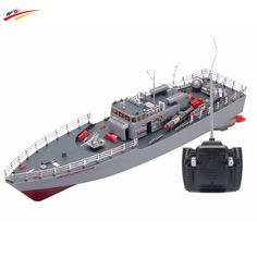 1:115 Scale Guided Missile Destroyer     Tag a friend who would love this!     FREE Shipping Worldwide     Buy one here---> https://www.hobby.sg/rc-boat-1115-scale-torpedo-boat-model-high-power-simulation-guided-missile-destroyer-led-light-electronic-warship-toys/    #cameradrones