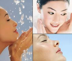 Daily Skin Care and Facial Care Tips