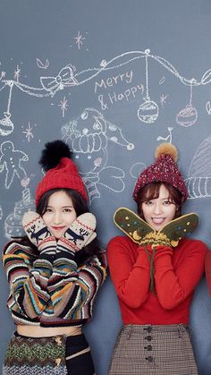 Jeongyun!!! LA AMO❤️❤️❤️ Mina