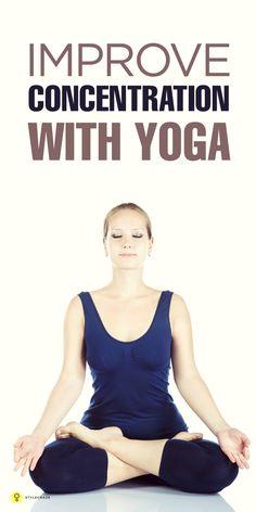 5 Yoga Exercises To Correct Rounded Shoulders | Yoga poses, Yoga ...