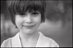 On test : m42 lenses with Nikon film camera. Helios 44M-4 | Flickr - Photo Sharing!