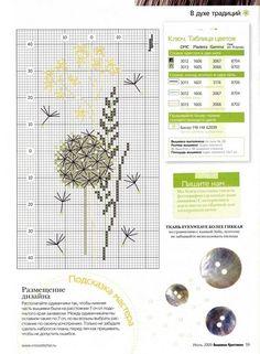 arts and craft books: cross stitch magazine   make handmade, crochet, craft