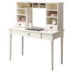 Threshold™ South Hampton Kids Desk - White