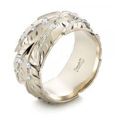 166 Best Women S Wedding Rings Images Wedding Rings For Women