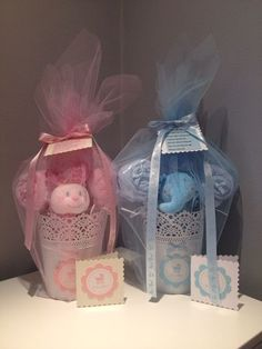 Baby Gift Baskets, Baby Shower,New Baby Gift, baby Boy/ girl/unisex gift basket  My new addition to sweet baskets x