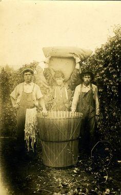"""Hop Boys"" in Independence, Oregon   Flickr - Photo Sharing!"
