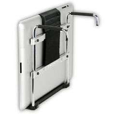 Scosche fitRAIL Exercise Mount for iPad - Apple Store (U.S.)