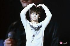 #sungmin#love#superjunior#suju#sj