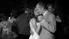 Bay Area Saratoga Wedding Video AVR Films Wedding Film, Our Wedding, Private Estate Wedding, Wedding Videos, Bay Area, Films, Culture, Weddings, Couple Photos