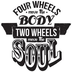 3 Simple and Stylish Tips Can Change Your Life: Old Car Wheels Mercedes Benz car wheels recycle license plates.Car Wheels Diy Old Tires car wheels recycle hot rods.Old Car Wheels Mercedes Benz. Motorcycle Posters, Motorcycle Quotes, Motorcycle Art, Bike Art, Motorcycle Tattoos, Women Motorcycle, Motos Harley Davidson, Virago 535, Bike Quotes