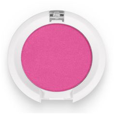 Dollipop Pressed Eyeshadow
