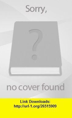 The Scorpions Gate SIGNED 1ST EDIITON Edition Richard A. Clarke ,   ,  , ASIN: B003BW54LO , tutorials , pdf , ebook , torrent , downloads , rapidshare , filesonic , hotfile , megaupload , fileserve