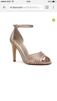@lor1214  what about these?! And they come in silver too.