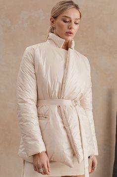 "Куртка-жакет ніжно-рожева ""Irina Tydnyuk"" Presents, Fashion, Dress, Gifts, Moda, Fashion Styles, Favors, Fashion Illustrations, Gift"