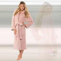 Shop apparel for MOM: www.lalapatoot.com #mothersday   #mother   #mothersdaygift   #mothersday2016   #robe   #bathrobe   #pink   #prettyinpink   #accessories   #sale   #promotion   #mothersdaysale
