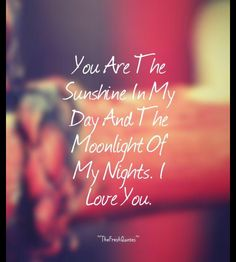 L Love You, My Love, Toxic Love, He Day, My Sunshine, Moonlight, Neon Signs, Relationship, Love My Man