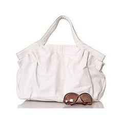 fashion summer bags