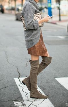 98 Best Come vestirsi images   Fashion, Smart casual outfit
