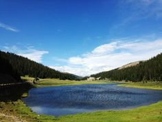 View from the Continental Divide. Continental Divide, Wander, Colorado, Divider, Places, Outdoor, Outdoors, Aspen Colorado, Outdoor Games