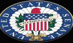 United States Senate Democrats Admit Defeat