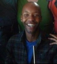 """Missing Man: Maurice """"Mo"""" James --CA-- 07/31/2011; Two weeks after 29-year-old Maurice James also, called """"Mo,"""" was reported missing, his stuff -- including a leather jacket and his iPod -- was found on Rock Mile Beach, yet there has been no sign of James, who has been missing since July 31. Anyone with information should call 415-558-5508."""
