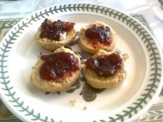 Follow my Gluten Free recipe for perfect fluffy scones (biscuits) delicious with jam and cream!