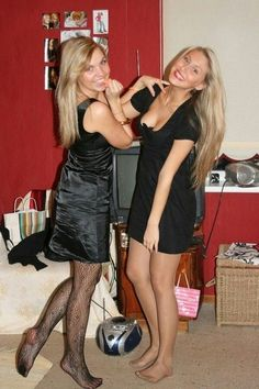 Pantyhose Kim In Amateur Females Hookup Pics resoluteness obviously ample