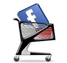 So, you've done all of the painstaking work of building a large audience for your brand on social media, but how to turn these friends and fans into happy customers? http://blog.sweetiq.com/2013/12/how-to-turn-your-facebook-click-into-sales/