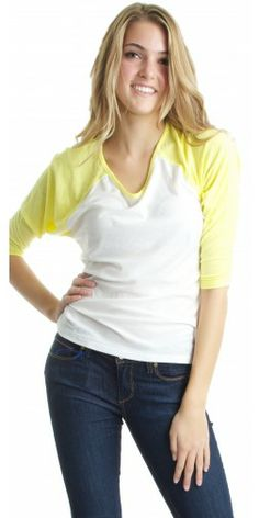 RVCA Label Ziggy Top in Lime - Urban Laundry (urbanlaundry.com)