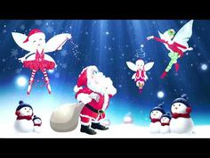 Share Pictures, Animated Gifs, Disney Characters, Fictional Characters, Snoopy, Marvel, Santa Clause, Disney Princess, Halloween