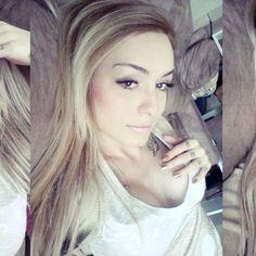 Caroline suri most beautiful trans woman brazil