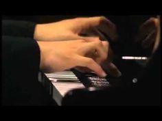 Yundi Li - Chopin