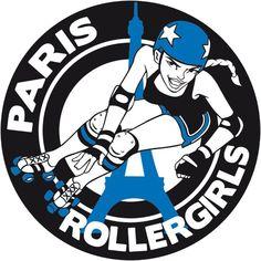 Paris - Paris Rollergirls