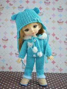 Ivetta / Ямогу. Каталог мастеров и авторов кукол, игрушек, кукольной одежды и аксессуаров / Бэйбики. Куклы фото. Одежда для кукол