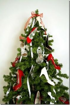 Christmas Shoe Tree.36 Best Shoe Christmas Images Christmas Christmas