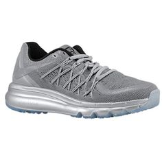the best attitude 332a7 bbd7c Nike Air Max 2015 Prm Running Womens Shoes Size 10     Continue to the