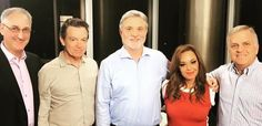 My Appearance on Leah Remini: Scientology and the Aftermath, and Other Updates – Freedom of Mind