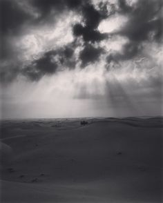 abu dhabi desert Abu Dhabi, Hd Photos, Clouds, Photo And Video, Sunset, Shots, Life, Outdoor, Instagram