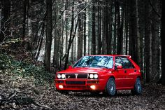 Image result for delta integrale