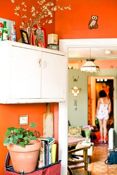 Check atomos.tumblr.com's SEO